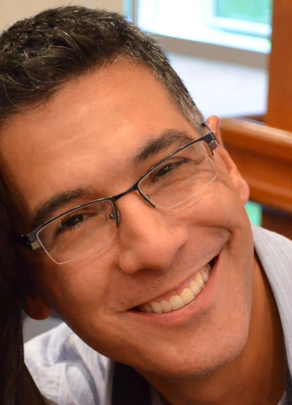 Guillermo Zafra Zafra
